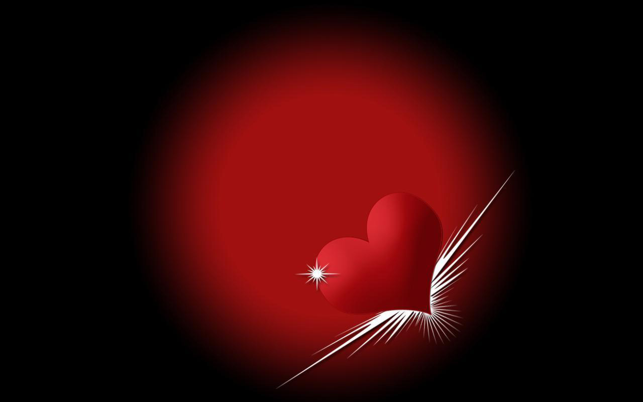 Love Poem Hd Wallpaper : Desktop Wallpapers,Animals Wallpapers,Flowers Wallpapers, Birds Wallpapers ,Sad Poetry ...