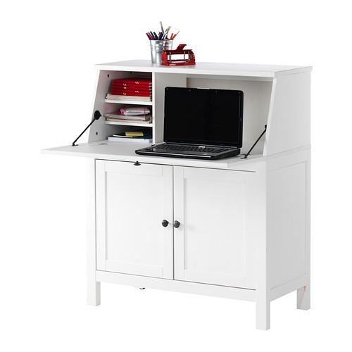 maria i kos december 2012. Black Bedroom Furniture Sets. Home Design Ideas