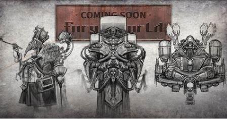 Necromunda Preview: