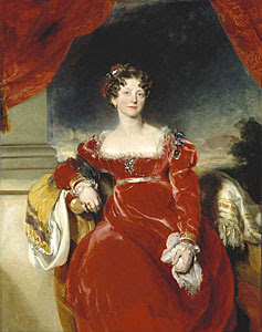 a report on the life of sophia frederika augusta She was rejected at birth, as she would be for the first half of her life born sophia  augusta fredericka on april 21, 1729, the daughter of prince.