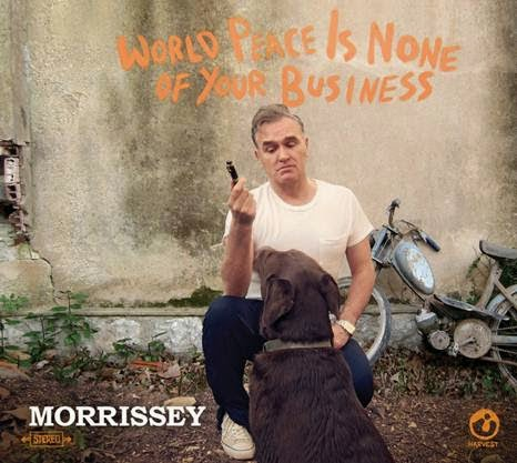 Morrisey-World-Peace-Is-Not-Of-Your-Bussiness-Canción-Nuevo-Álbum-2014