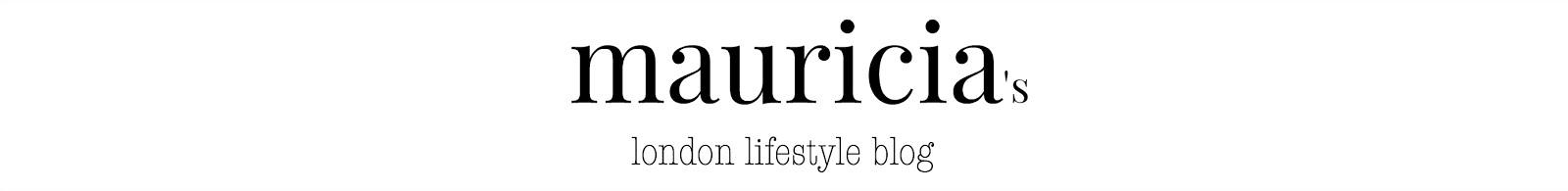 mauricia.co.uk