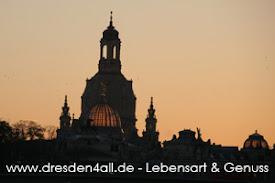 Dresden - Infos
