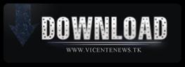https://www.dropbox.com/s/31zol602hgbzyjt/Chelsy%20Shantel%20Feat.%20B4%20-%20Aonde%20%C3%89%20Que%20Eu%20Falhei%20%28Zouk%202014%29%20%5Bwww.Vicente-News.com%5D%20.mp3?dl=0