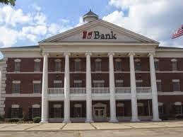 dilema hutang ke bank