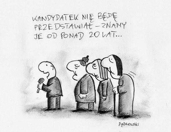 http://remekdabrowski.pl