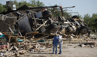 Oklahoma_tornado_damage_photo