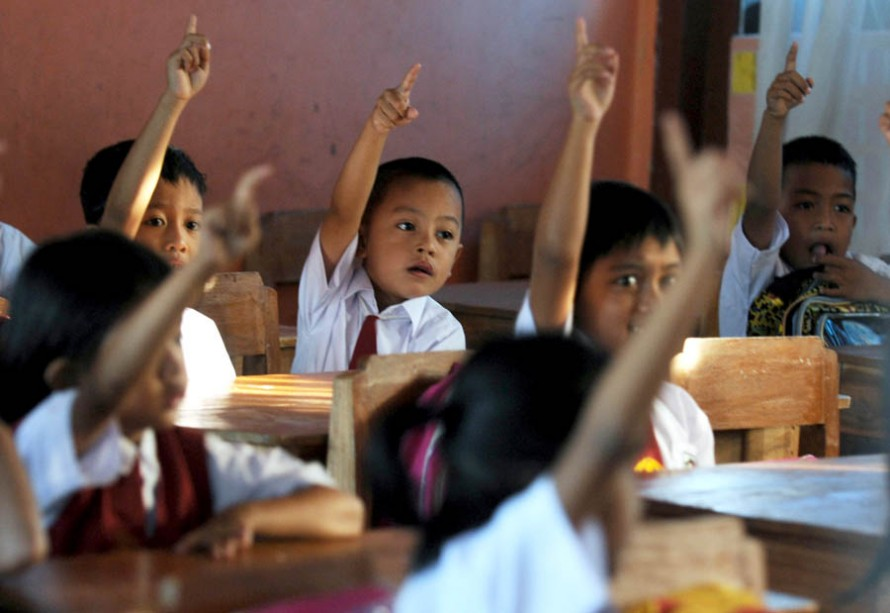 Cerkak Bahasa Jawa Pendek Terbaru 2016