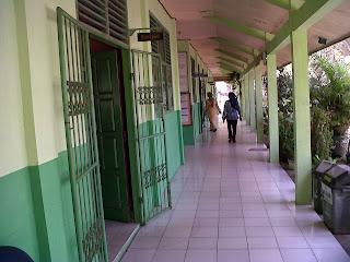 SMA Swadhipa Natar