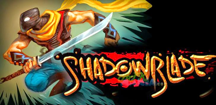 Download Shadow Blade