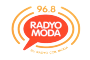 radyo moda