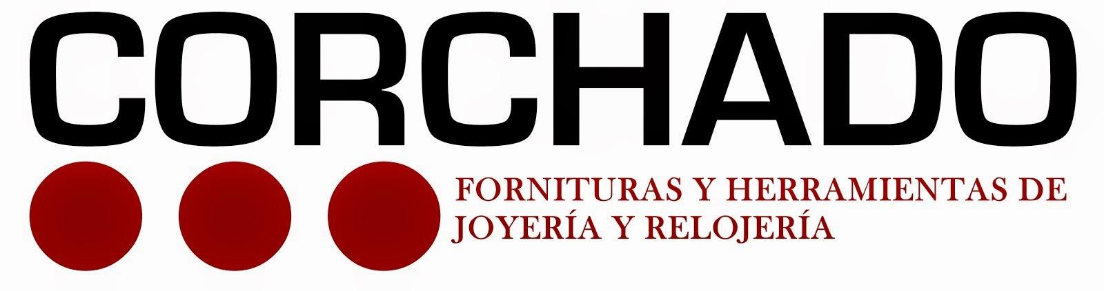 MAQUINARIA,HERRAMIENTAS Y FORNITURA PARA JOYERIA Y RELOJERIA.