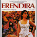 Erêndira (1983) -  Direção: Ruy Guerra