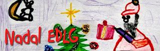 http://www.xunta.es/linguagalega/recursos_e_materiais_de_nadal_2013