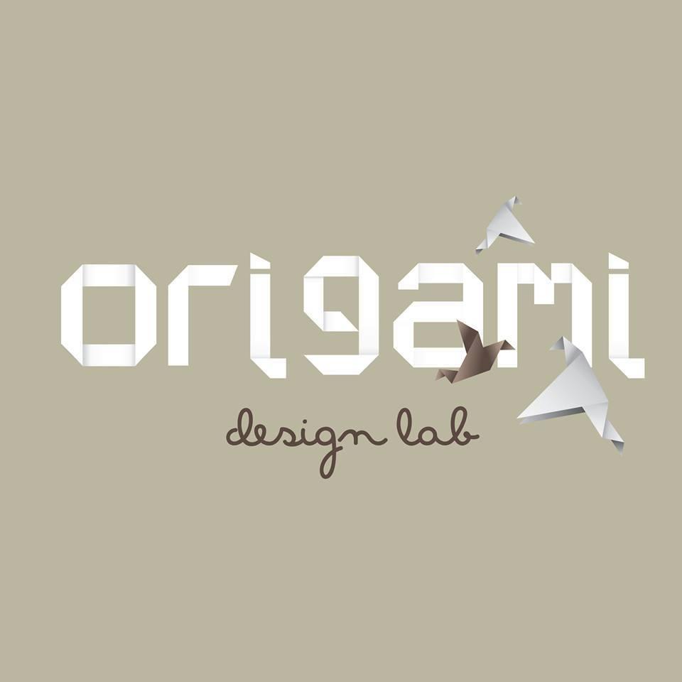 Origami design lab