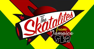 the-skatalites-brixton-records