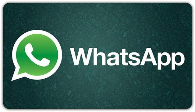 Cara install dua WhatsApp dalam satu Android.