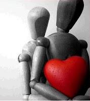 Premio+parte+corazon+madera