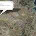 Πριν από λίγο: Ασθενής σεισμική δόνηση έγινε αισθητή στην Κερατέα