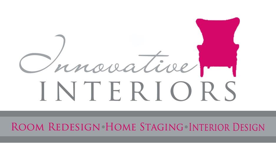 Innovative Interiors Charlotte Contact Me