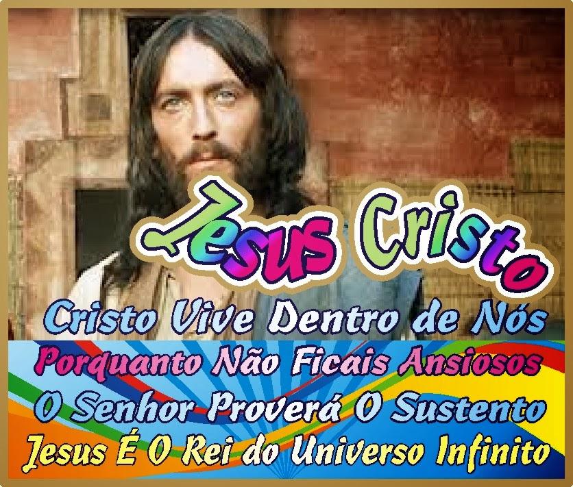 Cristo Vive Dentro de Nós Seres Humanos, Pecadores Mortais