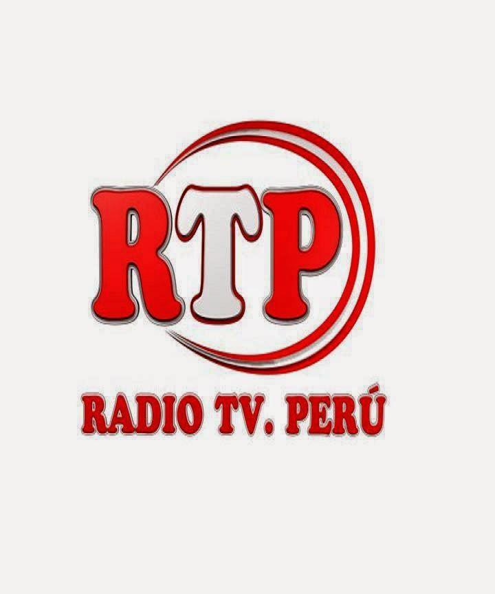 Radio Televisión Perú Juliaca