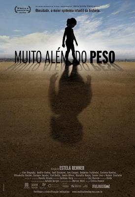 Muito Alem Do Peso (2012) Online