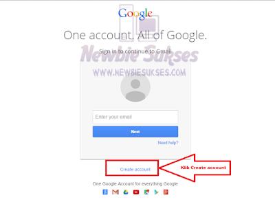 Awalan Gmail Com