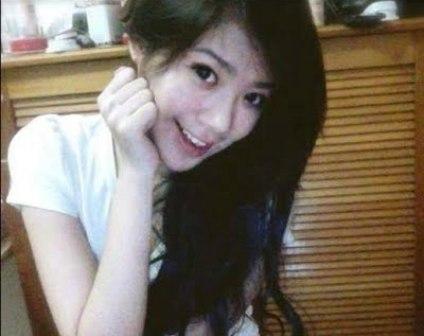 Foto-foto Danita Princess Girlband