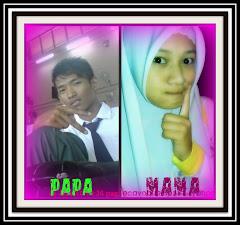 My Edit Picxa!