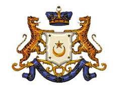 Unit Perancang Ekonomi Negeri Johor