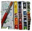 Atelier Inez Eckenbach-Henning
