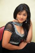 Swetha shaini latest glam pics-thumbnail-14