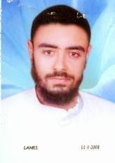 خالد المرسي