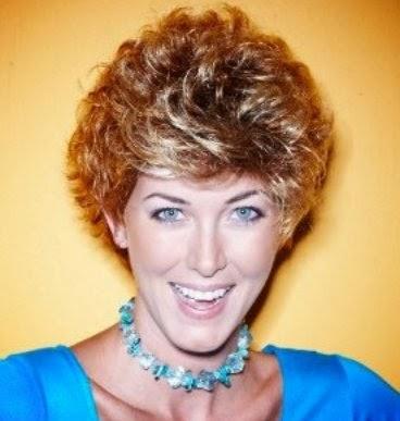 popular hair styles for women over 50