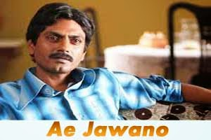 Ae Jawano