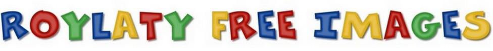 Roylaty Free Images