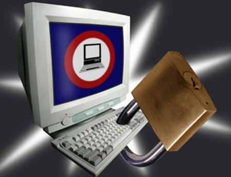 Libertà rete, continua la mobilitazione contro il regolamento-censura