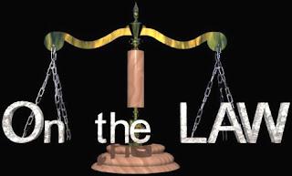 Pengertian Hukum dan Pembagian Hukum