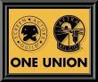 A New Union: SAG-AFTRA