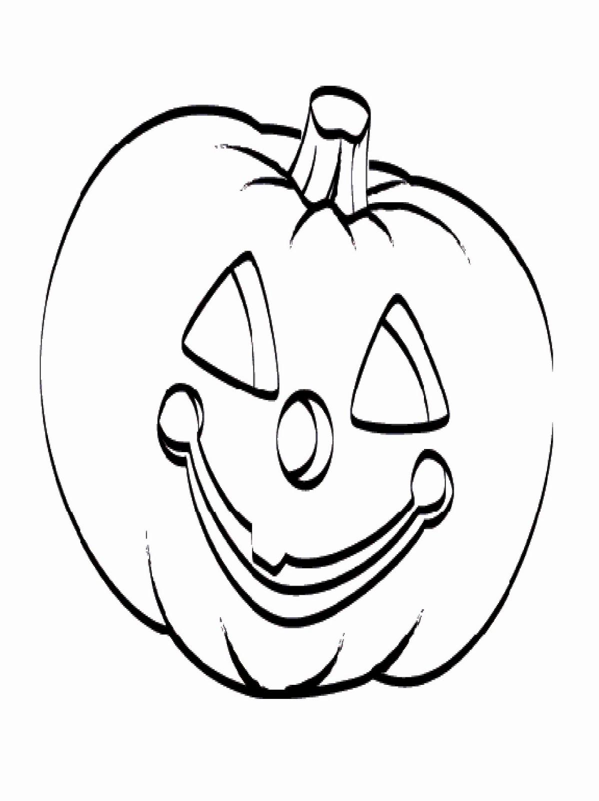 Calabaza Para Pintar. Stunning Calabaza Halloween Porta Lapices Yeso ...