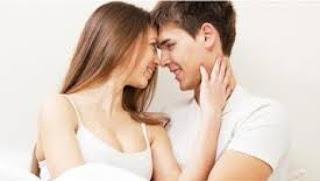 Tips-Tips Berhubungan Intim ml bercinta