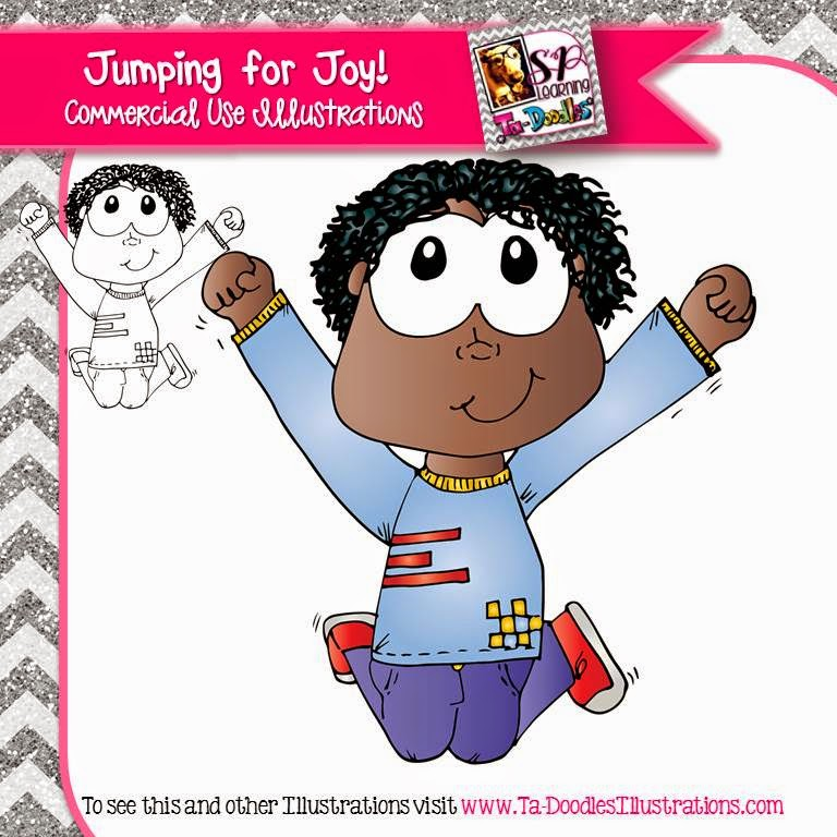 http://www.teacherspayteachers.com/Product/Jumping-for-Joy-FREEBIE-1612322