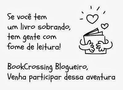 http://espelhodesi.blogspot.com.br/search/label/BookCrossing%20Blogueiro
