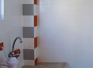 Arquidicas da lu tinta para azulejos antigos for Azulejos y saneamientos mg