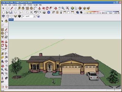 vray for sketchup 8 free download full version