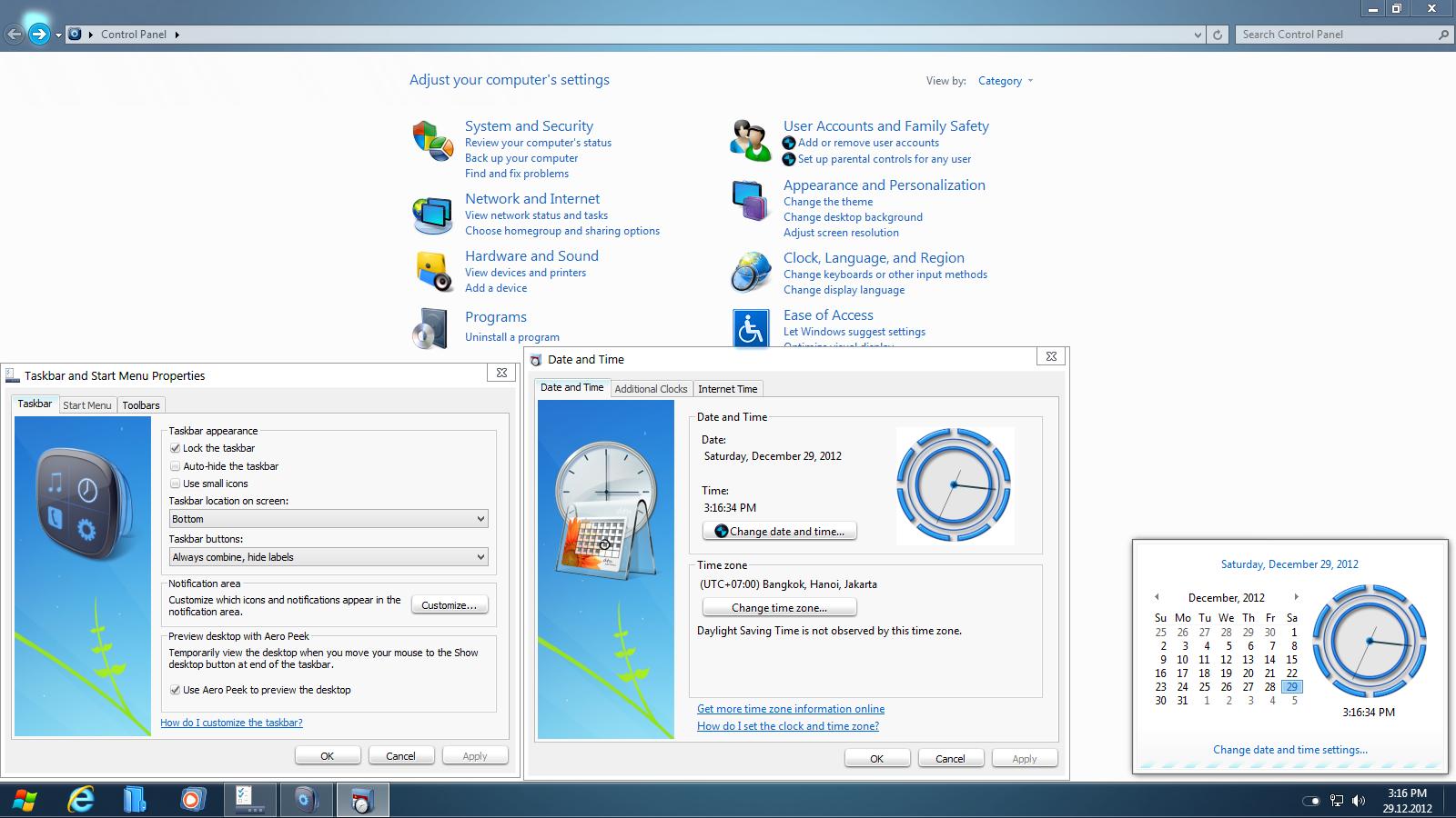 download gos 3.1 gadgets sp1