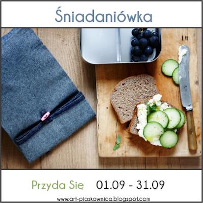 http://art-piaskownica.blogspot.com/2015/09/przyda-sie-pojemnik-na-drugie-sniadanie.html