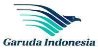 PT Garuda Indonesia (Persero)