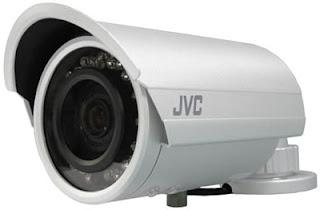 JVC TK-T8101WPRU